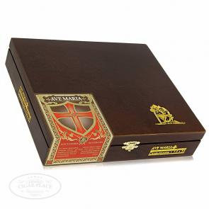 Ave Maria Charlemagne (Double Corona) Cigars [CL0520]-www.cigarplace.biz-21